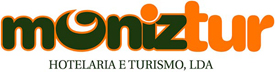 Moniztur - Hotels and Tourism Lda.